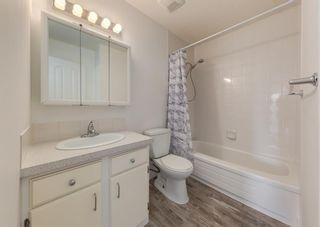 Photo 25: 605 919 38 Street NE in Calgary: Marlborough Row/Townhouse for sale : MLS®# A1133516