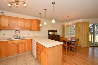 Photo 8: 18 VANDOOS GD NW in Calgary: Varsity House for sale : MLS®# C4135067