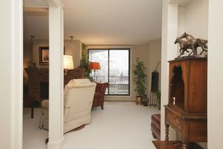 Photo 8: 204 2425 90 AVE SW in Calgary: Palliser Condo for sale : MLS®# C3646475