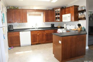 Photo 10: 74 Foord Crescent in Macoun: Residential for sale : MLS®# SK821277