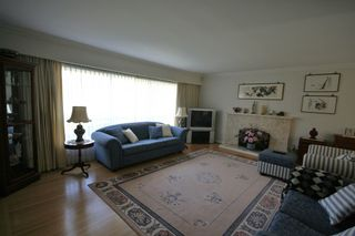 Photo 2: 2388 Oliver Crescent in Vancouver: Home for sale : MLS®# v790352