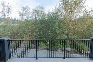 Photo 14: 141 13819 232 STREET in Maple Ridge: Silver Valley Townhouse for sale : MLS®# R2318381