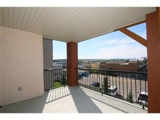 Photo 31: 2301 505 RAILWAY Street W: Cochrane Condo for sale : MLS®# C4027722