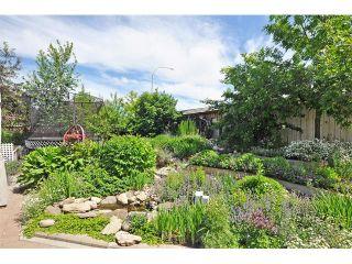 Photo 9: 4 CRYSTALRIDGE Gate: Okotoks House for sale : MLS®# C4018562