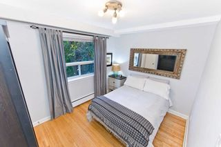 Photo 7: 1 345 Sheppard Avenue in Toronto: Willowdale East House (Apartment) for lease (Toronto C14)  : MLS®# C5100368