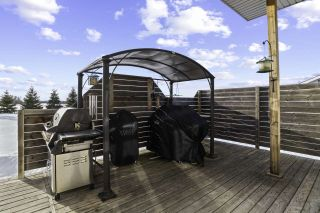Photo 44: 2910 Drake Drive: Cold Lake House for sale : MLS®# E4232150