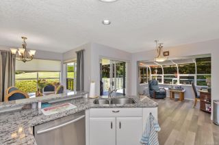 Photo 13: 3571 S Arbutus Dr in : ML Cobble Hill House for sale (Malahat & Area)  : MLS®# 867039