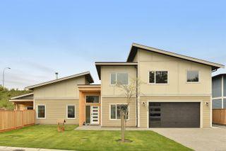 Photo 2: 334 Lone Oak Pl in : La Mill Hill House for sale (Langford)  : MLS®# 874974