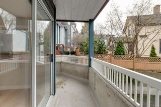 Photo 26: 101 1220 Fort St in : Vi Downtown Condo for sale (Victoria)  : MLS®# 862716