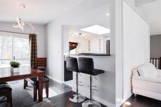 Photo 7: 5 GLENHAVEN Crescent: St. Albert House for sale : MLS®# E4243896