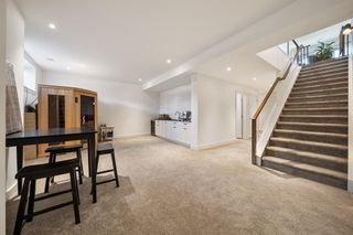 Photo 22: 3018 3 Street SW in Calgary: Roxboro Detached for sale : MLS®# A1108503