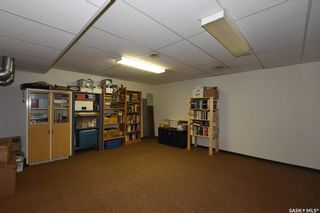 Photo 24: 15 McCready Bay in Regina: Uplands Residential for sale : MLS®# SK823918