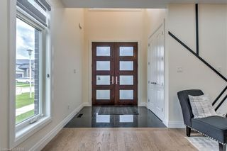 Photo 8: 2357 BLACK RAIL Terrace in London: South K Residential for sale (South)  : MLS®# 40176617