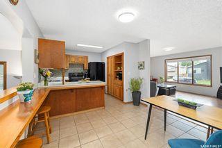 Photo 15: 206 Broadbent Avenue in Saskatoon: Silverwood Heights Residential for sale : MLS®# SK860824