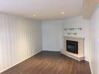 Photo 10: 17 Valentine Drive in Toronto: Parkwoods-Donalda House (2-Storey) for lease (Toronto C13)  : MLS®# C4746186