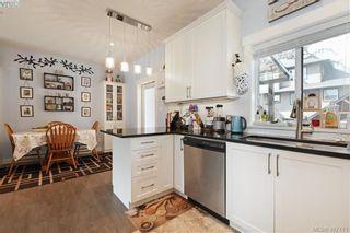 Photo 9: 6874 Laura's Lane in SOOKE: Sk Sooke Vill Core House for sale (Sooke)  : MLS®# 809141