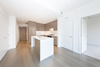 Photo 4: 210 5289 CAMBIE Street in Vancouver: Cambie Condo for sale (Vancouver West)  : MLS®# R2625195