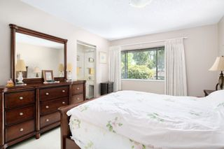 """Photo 16: 42 8111 SAUNDERS Road in Richmond: Saunders Townhouse for sale in """"OSTERLEY PARK"""" : MLS®# R2605731"""