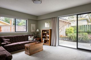Photo 13: 4211 Lynnfield Cres in : SE Mt Doug House for sale (Saanich East)  : MLS®# 865959