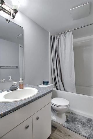 Photo 31: 801 20 Avenue NW in Calgary: Mount Pleasant Duplex for sale : MLS®# A1084565