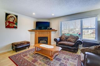Photo 4: 247 Covington Close NE in Calgary: Coventry Hills Detached for sale : MLS®# A1097216