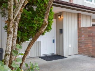 Photo 31: 48 285 Harewood Rd in NANAIMO: Na South Nanaimo Row/Townhouse for sale (Nanaimo)  : MLS®# 795193