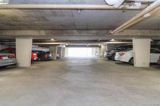Photo 21: 206 1148 Goodwin St in VICTORIA: OB South Oak Bay Condo for sale (Oak Bay)  : MLS®# 817905