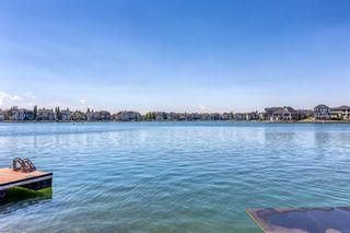 Photo 48: 228 Auburn Shores Landing SE in Calgary: Auburn Bay Detached for sale : MLS®# A1127267