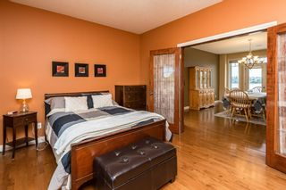 Photo 9: 1518 88A Street in Edmonton: Zone 53 House for sale : MLS®# E4216110