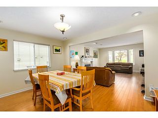 Photo 5: 5852 MCKEE Street in Burnaby: South Slope House for sale (Burnaby South)  : MLS®# V1082621