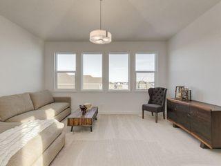 Photo 9: 36 Mahogany Cape SE in Calgary: Mahogany Detached for sale : MLS®# A1053729