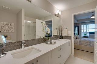 Photo 29: 310 360 Harvest Hills Common NE in Calgary: Harvest Hills Apartment for sale : MLS®# C4304869