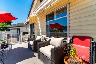 """Photo 21: 32870 3RD Avenue in Mission: Mission BC House for sale in """"WEST COAST EXPRESS EASY ACCESS"""" : MLS®# R2595681"""