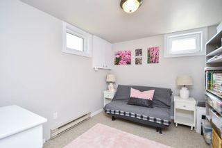 Photo 23: 56 Balsam Circle in Lower Sackville: 25-Sackville Residential for sale (Halifax-Dartmouth)  : MLS®# 202108516