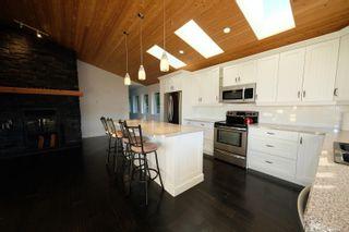 Photo 5: 718 Ocean Park Dr in : PA Tofino House for sale (Port Alberni)  : MLS®# 861190
