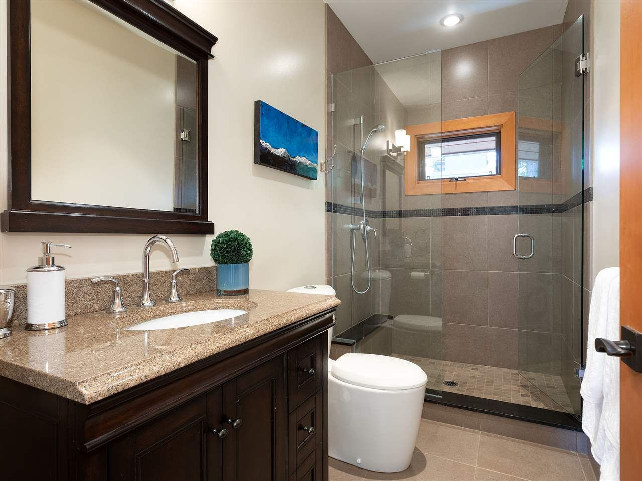 Photo 17: Photos: 3217 ARCHIBALD WAY in Whistler: Alta Vista House for sale : MLS®# R2468991