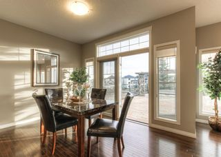 Photo 15: 165 KINCORA GLEN Rise NW in Calgary: Kincora Detached for sale : MLS®# A1045734
