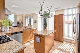Photo 7: 317 21 Dallas Rd in : Vi James Bay Condo for sale (Victoria)  : MLS®# 853621