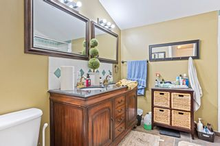 Photo 13: 9157 134B Street in Surrey: Queen Mary Park Surrey House for sale : MLS®# R2623226