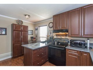 "Photo 10: 10365 SKAGIT Drive in Delta: Nordel House for sale in ""SUNBURY PARK"" (N. Delta)  : MLS®# R2137423"