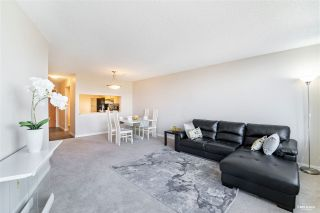 Photo 7: 304 6055 NELSON AVENUE in Burnaby: Forest Glen BS Condo for sale (Burnaby South)  : MLS®# R2560922
