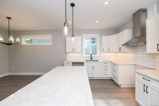 Photo 26: 3 2880 Arden Rd in : CV Courtenay City House for sale (Comox Valley)  : MLS®# 886492