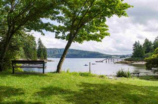 Photo 39: 4328 STRATHCONA Road in North Vancouver: Deep Cove House for sale : MLS®# R2465091