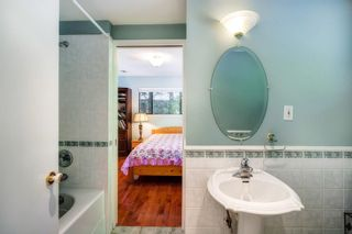 Photo 12: 4702 WILLOW Place in West Vancouver: Caulfeild House for sale : MLS®# R2617420