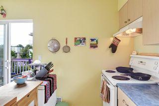 Photo 31: 1151 Pandora Ave in : Vi Fernwood House for sale (Victoria)  : MLS®# 886927