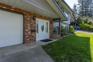 Photo 3: 3134 ELGON Court in Abbotsford: Central Abbotsford House for sale : MLS®# R2571051