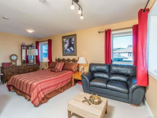 Photo 36: 2600 Randle Rd in : Na Departure Bay House for sale (Nanaimo)  : MLS®# 863517