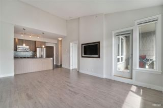 """Photo 6: B403 20211 66 Avenue in Langley: Willoughby Heights Condo for sale in """"Elements"""" : MLS®# R2582651"""