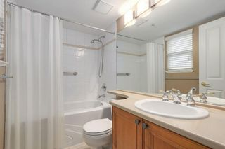 """Photo 14: 5372 LARCH Street in Vancouver: Kerrisdale Townhouse for sale in """"LARCHWOOD"""" (Vancouver West)  : MLS®# R2239584"""