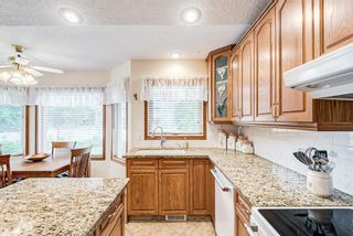 Photo 5: 36 Chinook Crescent: Beiseker Detached for sale : MLS®# A1151062